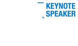 PB KeynoteSp whiteout Logo SML