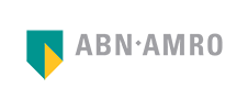 ABN PB logo set master 2