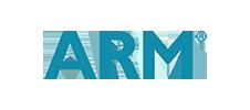 ARM PB logo set master 1