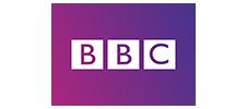 BBC PB logo set master 2
