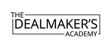 Deal Makers Ac PB logo set master 2