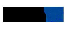 Freemantle PB logo set master 1