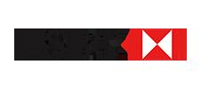 HSBC PB logo set master 2