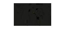 MS PB logo set master 2
