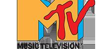 MTV PB logo set master 2