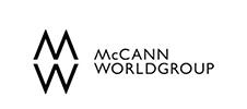 McCann PB logo set master 2