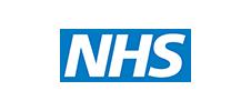NHS PB logo set master 2
