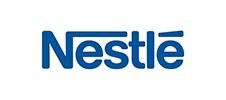 Nestle PB logo set master 2