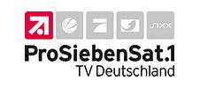 P7S1 PB logo set master 2