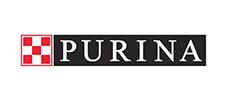 Purina PB logo set master 2