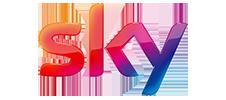 SKY PB logo set master 3