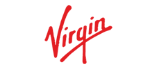 Virgin PB logo set master copy 1