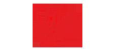 Virgin PB logo set master copy
