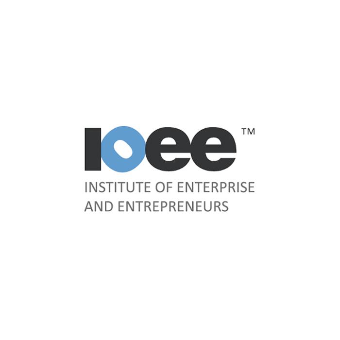 Fellow of The Institute of Enterprise and Entrepreneurs 2
