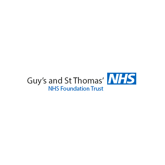Guys St Thomas' NHS trust Medical NLP Communications Trainer2