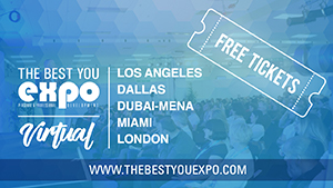 Free ticket design 4 CITIES