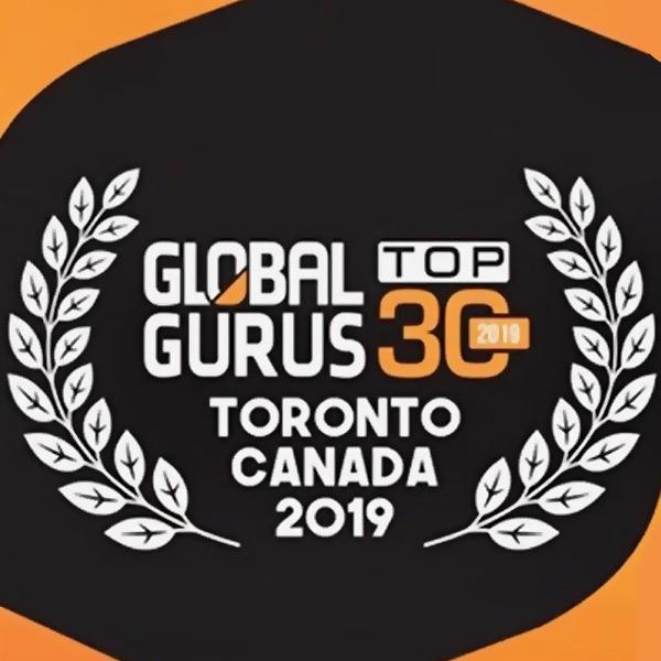 GlobalGuru2019