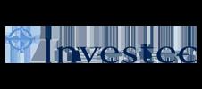 Investec PB logo set master 1