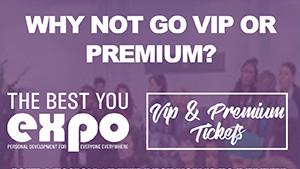 Primium tickets