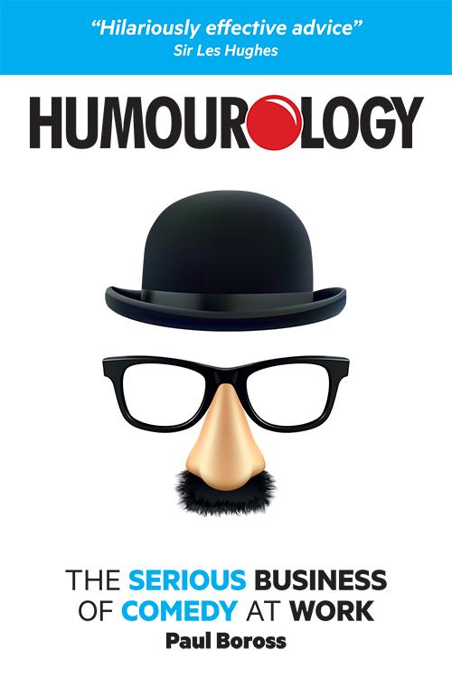 HumourologyCover6x9FNK6910