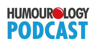 Humourology Logo